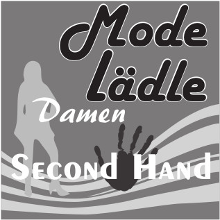 second Hand Mössingen